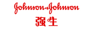 Johnson & Johnson Consumer China