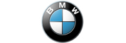 BMW Brilliance Automotive