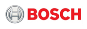 Bosch (China) Investment Ltd