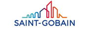 Saint-Gobain China